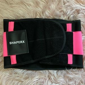 Shaperx waist trainer